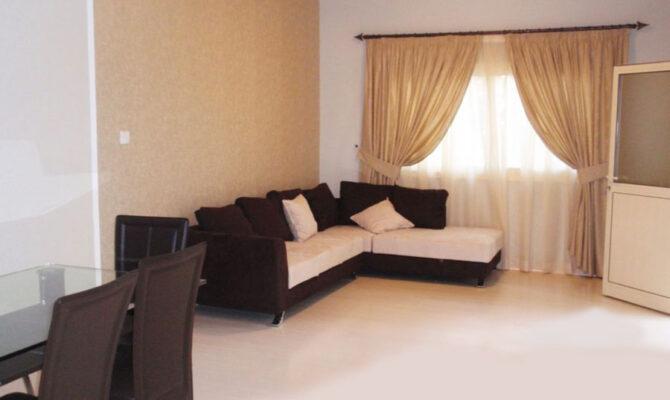 Продажа квартиры в Агиос Тихонас Лимассол