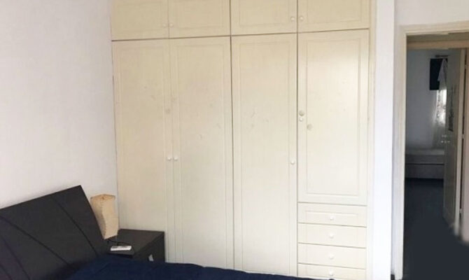 Продажа квартиры в Краун Плаза Лимассол