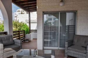 Продажа квартиры в Фор Сизонс Лимассол