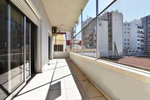 Продажа квартиры в Лимассоле старый город Кипр
