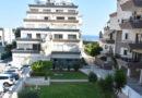 Продажа квартиры в Потамос Гермасое в Лимассол