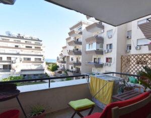 Продажа квартиры в Потамос Гермасое в Лимассоле