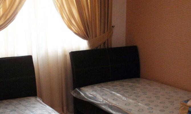 Продажа квартиры в районе Агиос Тихонас в Лимассоле