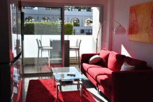 продажа квартиры в районе Дасуди Лимассол