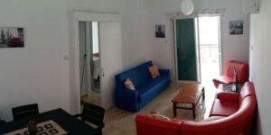 Продажа квартиры в районе Дасуди Лимассол у моря