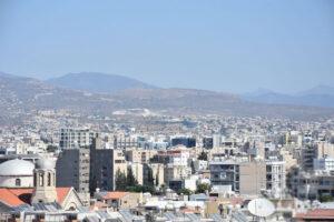 продажа квартиры в районе Лимассол Марины