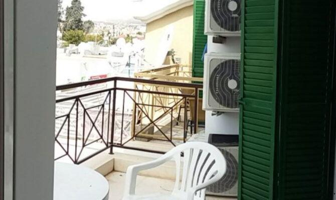 Продажа квартиры возле Дасуди Лимассол