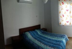 Продажа квартиры возле моря в районе Дасуди Лимассол