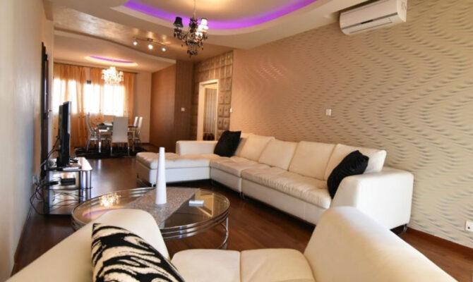 Продажа недвижимости на первой линии моря в районе Потамос Гермасоя Лимассол