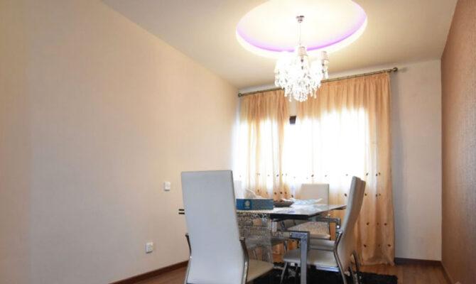 Продажа недвижимости на первой линии моря в Потамос Гермасоя Лимассол