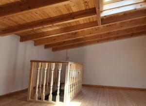 Продажа недвижимости в деревне Лофу Кипр