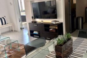 Продажа недвижимости в Койе в Лимассоле