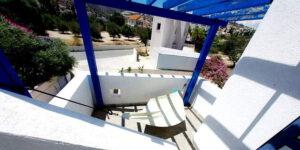 Продажа недвижимости в Лимассоле в районе Агиос Тихонас