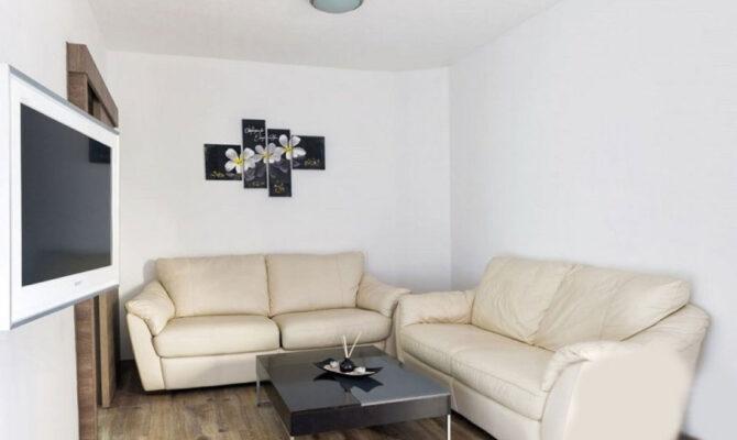 Продажа недвижимости в районе Фор Сизонс в Лимассол