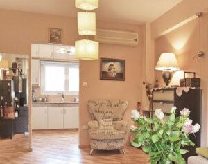 Продажа недвижимости в Лимассоле Гермасоя
