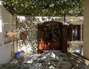 продажа виллы в деревне Айос Терапон в Лимассоле Кипр