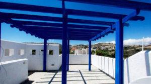 Продажа виллы в Лимассоле в районе Агиос Тихонас