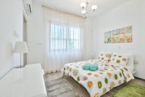 Продажа вилл в районе Аматунда Лимассол Кипр