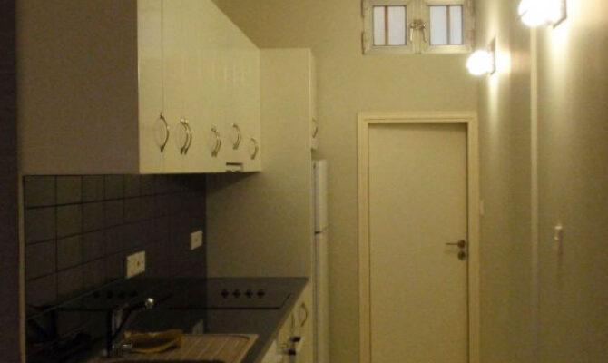 Продажа жилья в районе Агиос Тихонас Лимассол
