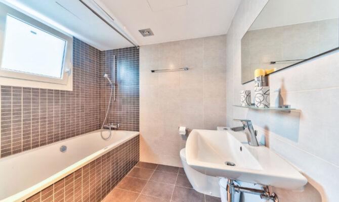 Купить апартаменты в Паскучи Лимассол