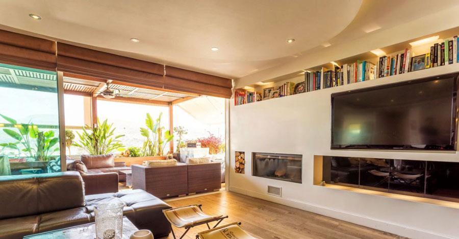 Купить апартаменты в Гермасое Виладж