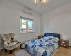 Купить дом в Пиргос Лимассол