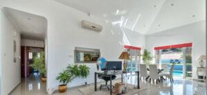 Купить дом в Пиргосе Лимассол