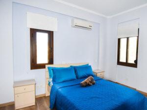 Купить дом в районе Агиос Тихонас Лимассол