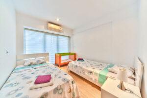 Купить элитные апартаменты в районе Паскучи Лимассол