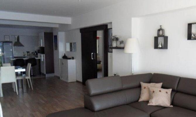 Купить квартиру у моря возле Молоса Лимассол
