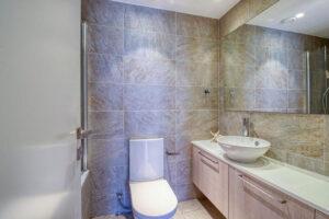 Купить квартиру в комплексе Лимассол Марина