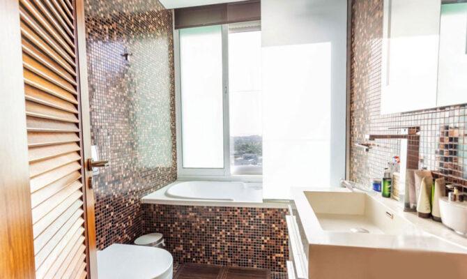 Купить апартаменты в Гермасое Виладж Лимассол