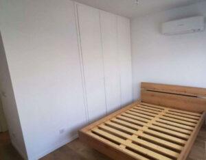 Покупка апартаментов возле моря в Гермасое Лимассол