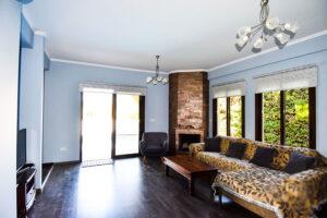 Покупка дома в районе Агиос Тихонас Лимассол