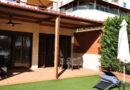 Покупка элитной квартиры на берегу моря в Лимассоле Кипр