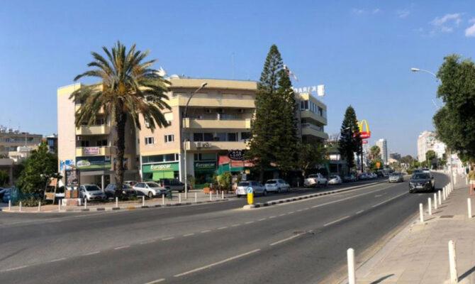Покупка элитной квартиры у моря в Потамос Гермасое Лимассол