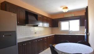 Покупка элитной квартиры в Потамос Гермасое Лимассол
