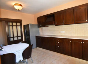 Покупка элитной квартиры возле моря в Потамос Гермасое Лимассол