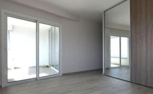 Покупка квартиры у моря возле Лимассол Марины