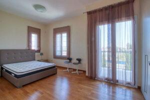 Покупка квартиры в комплексе Лимассол Марине