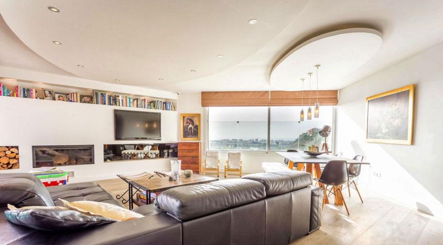 Покупка апартаментов в Гермасоя Виладж Лимассол