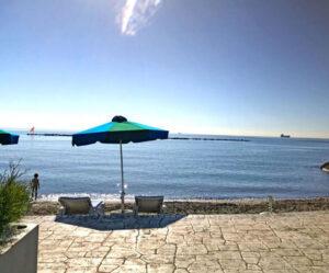 Продажа апартаментов у моря в Лимассоле комплекс The Ermitage