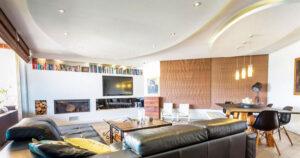 Покупка апартаментов в Гермасоя Виладж Лимассол Кипр