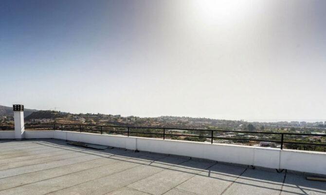 Покупка апартаментов в Гермасое Виладж на Кипре