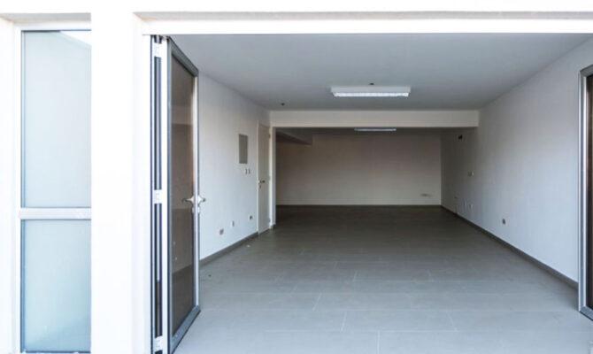 Продажа дома в Агиос Тихонас Лимассол