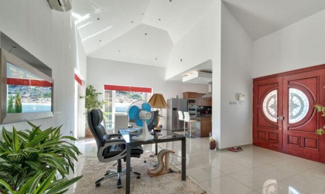 Продажа дома в Пиргос Лимассол