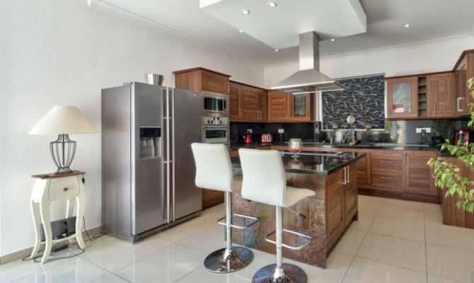Продажа дома в Пиргосе Кипр