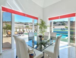 Продажа дома в Пиргосе Кипр Лимассол
