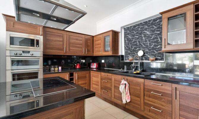 Продажа дома в Пиргосе Лимассол Кипр