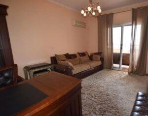 Продажа элитной квартиры на берегу моря в Потамос Гермасое Лимассол